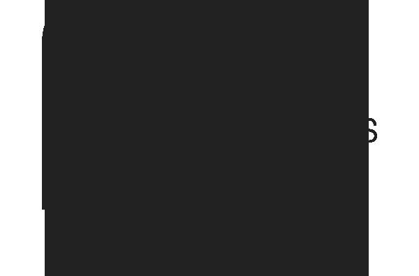 Fig Interiors